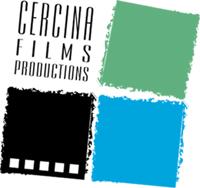 Cercina Films